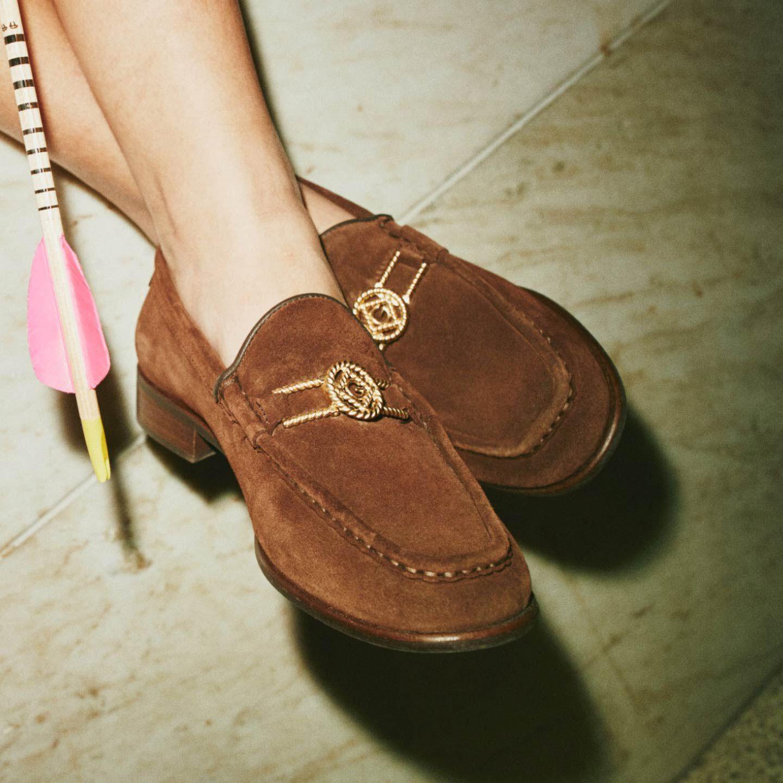 GANT Loafers