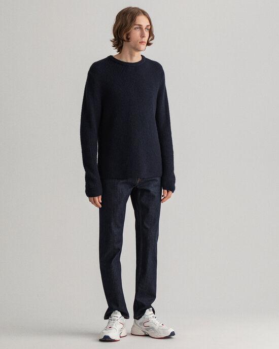 Arley regular fit jeans