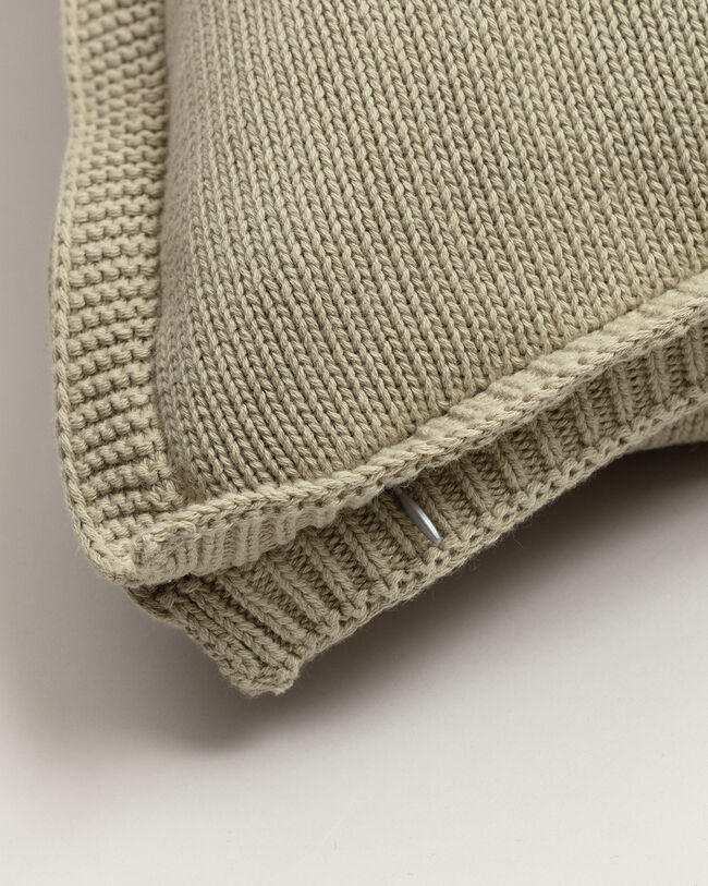Jersey Knit kuddfodral