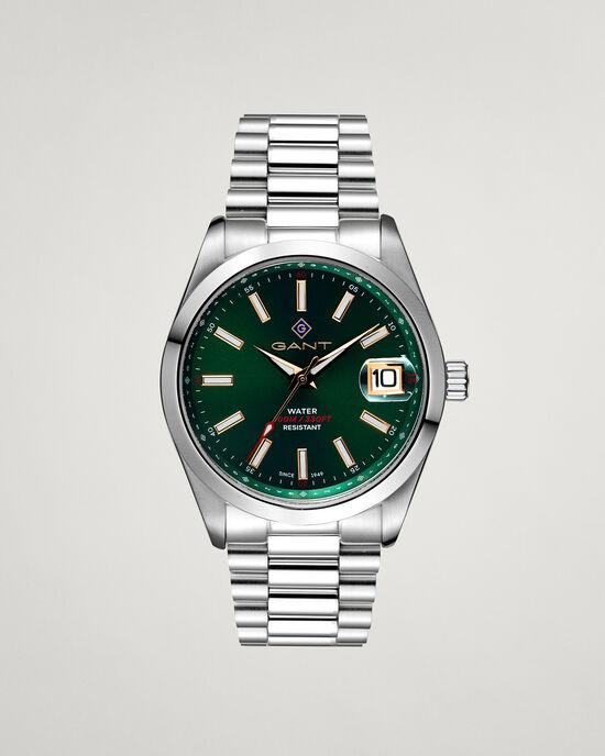 Eastham Wristwatch