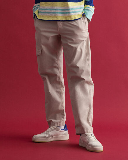 Harbour Structure chinos