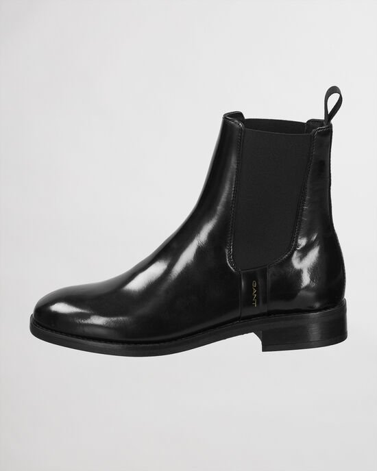 Favy chelseaboots