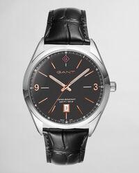 Crestwood Wristwatch