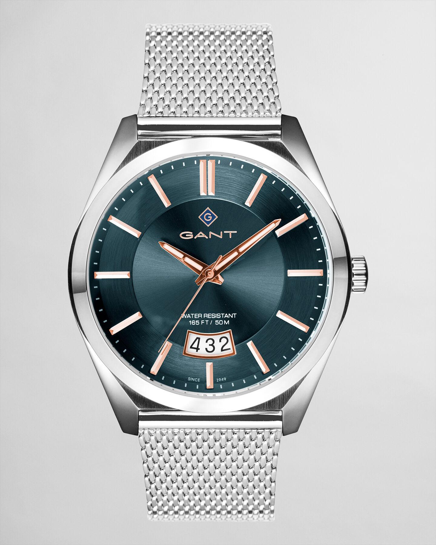 Stanton Wristwatch