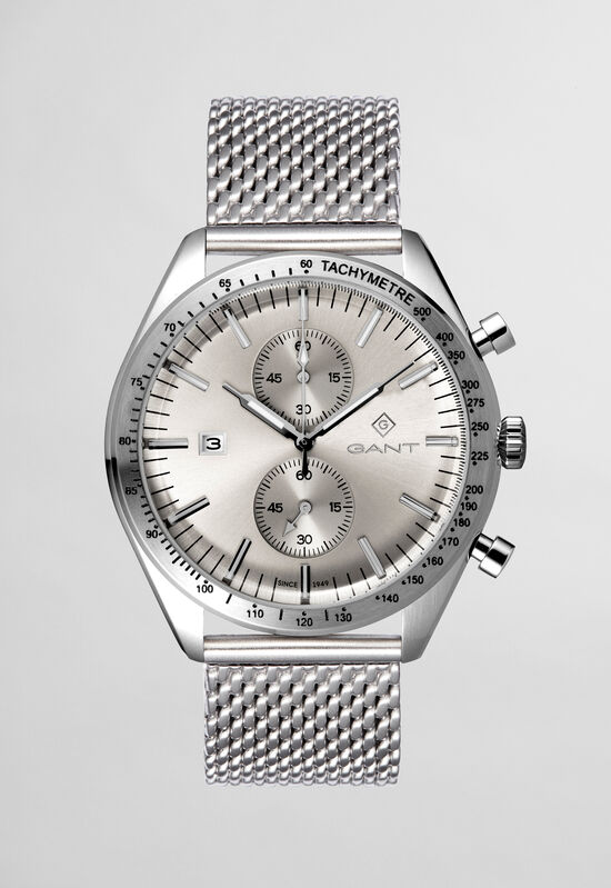 Northampton Wristwatch