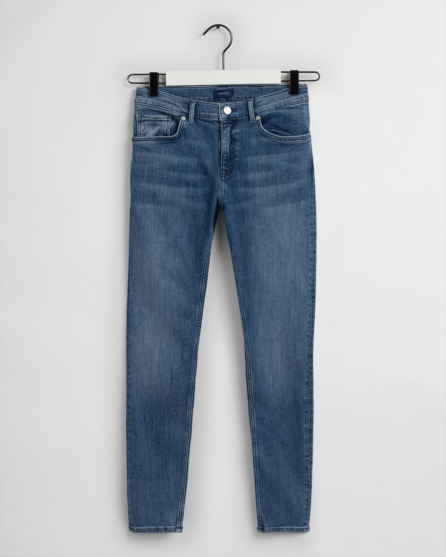 Teen Girls Skinny jeans