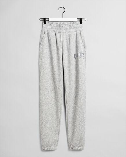 Teen Girls 1949 sweatpants