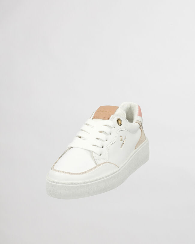 Lagalilly sneakers