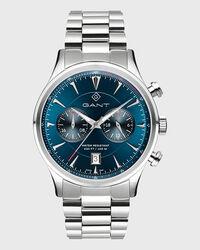 Spencer Wristwatch