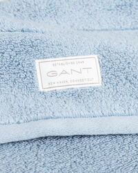 Organic Cotton Premium handduk 70 x 140
