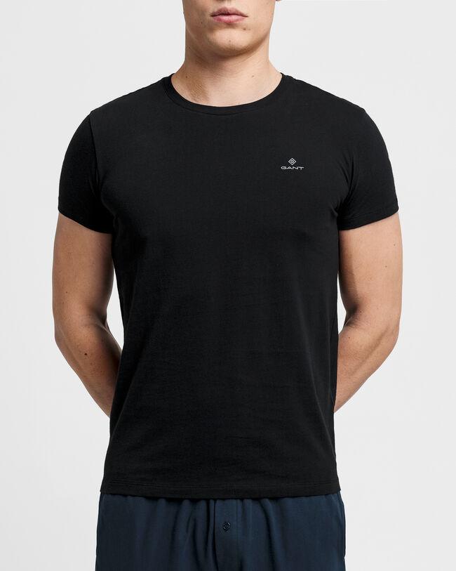 Tvåpack T-shirtar