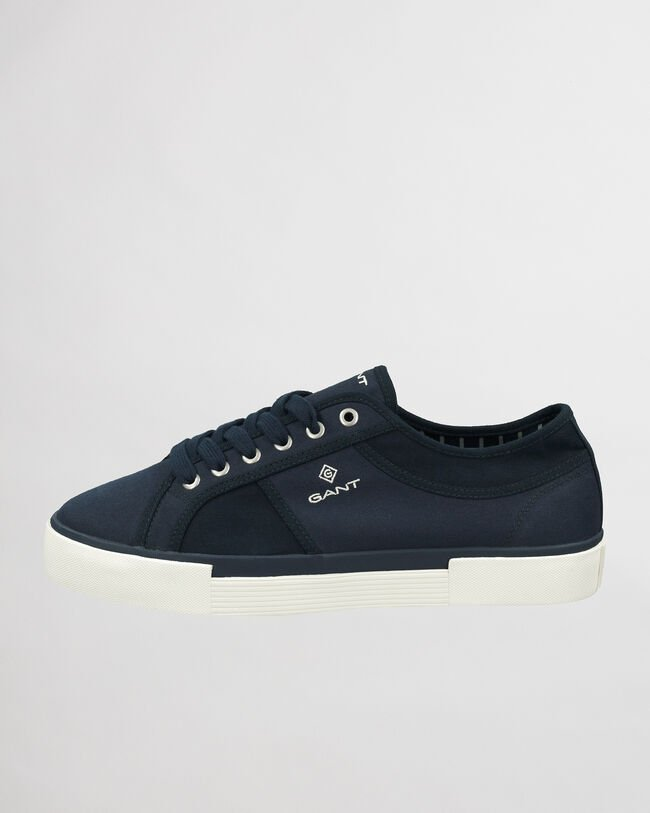 Champroyal sneakers