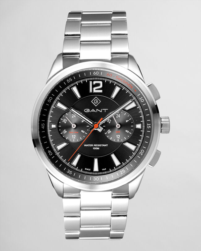 Walworth Wristwatch