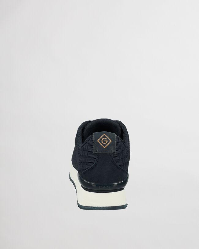 Bevinda Sneakers