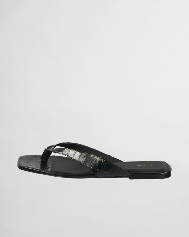 Palmsea sandaler