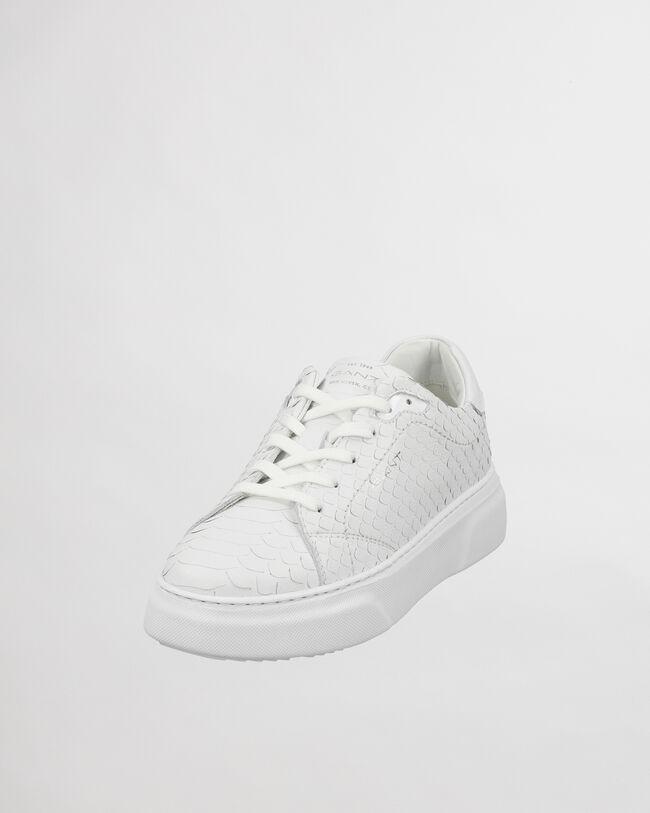 Seacoast sneakers