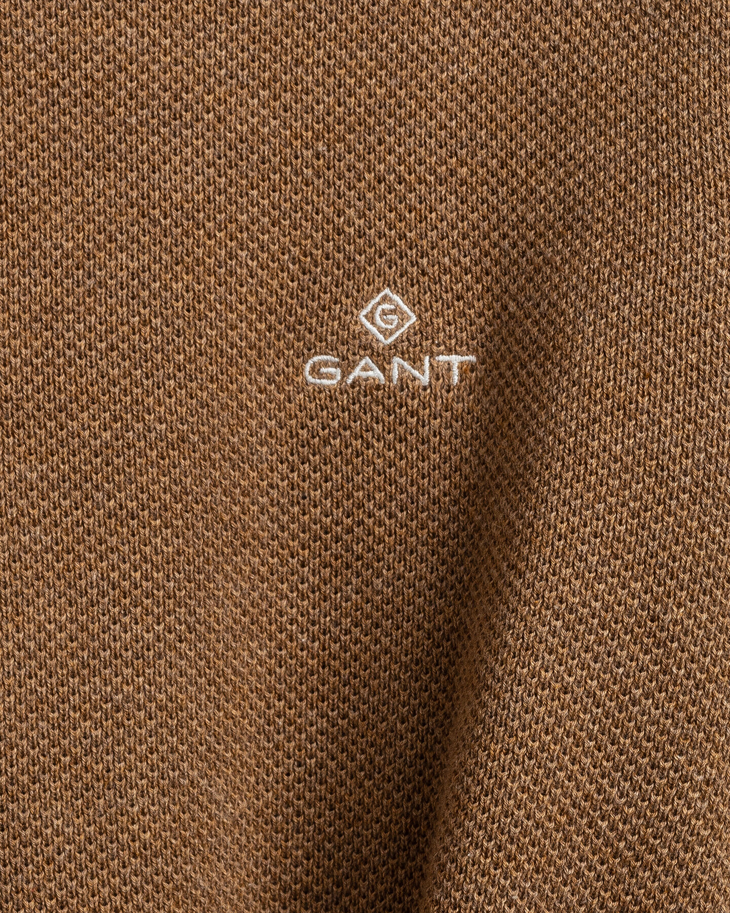 Sites-Gant-NORDIC-Site