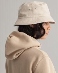 Archive Shield hoodie