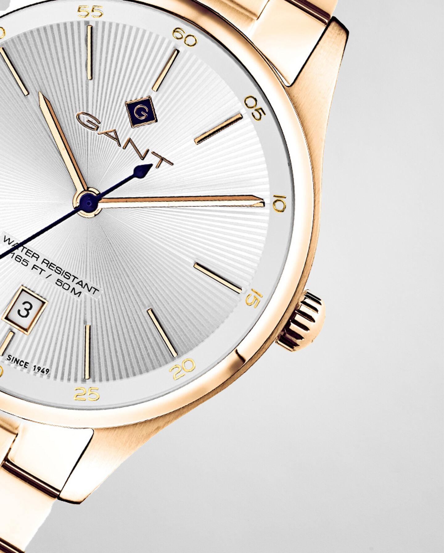 Arlington Wristwatch