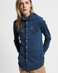Tech Prep™ Regular fit pikéskjorta