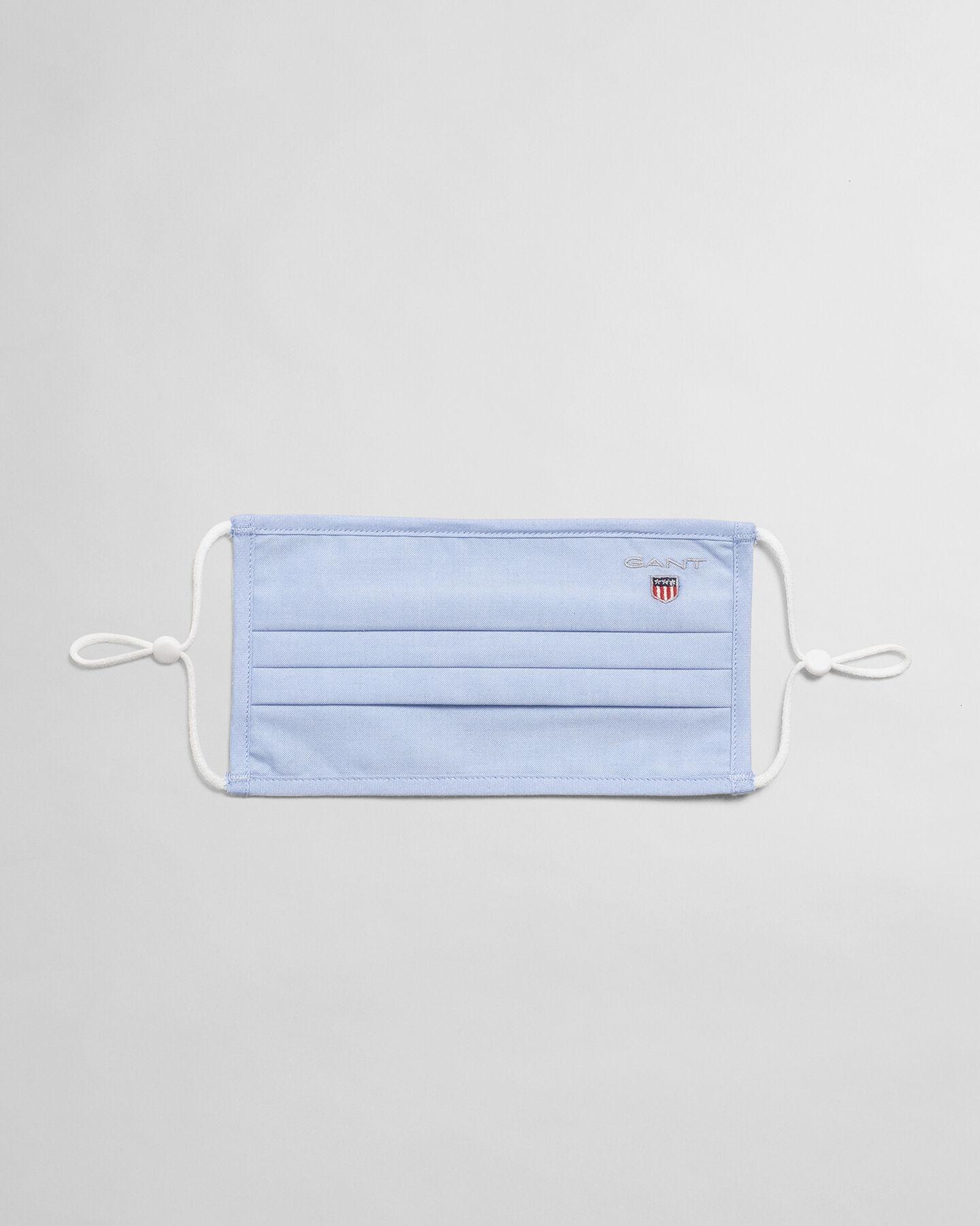 Trepack munskydd