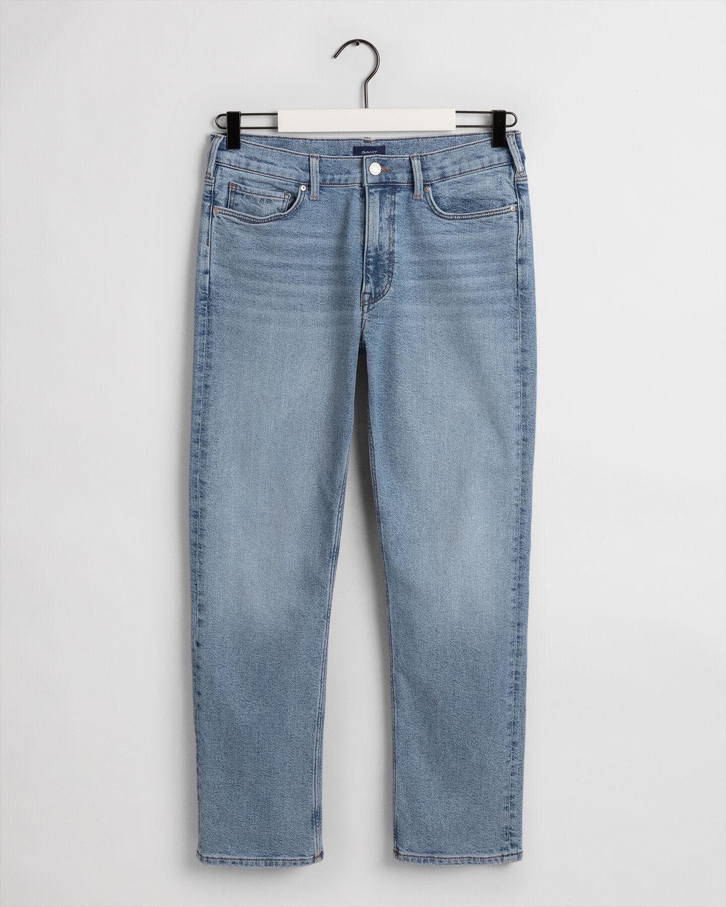 Teen Boys Regular fit jeans