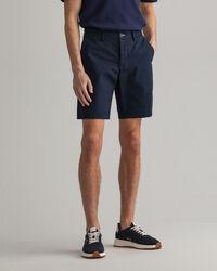 Slim Fit Tech Prep™ shorts
