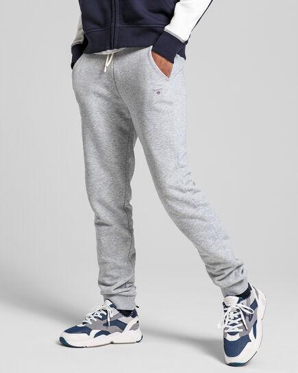 Teen Boys Original Sweatpants