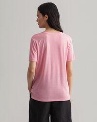 Lätt T-shirt