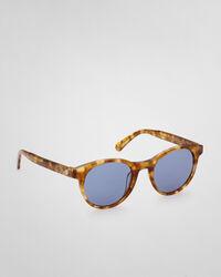 GA7201 Rowan solglasögon