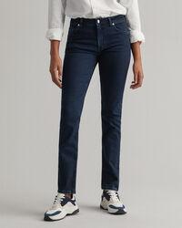Farla superstretchiga jeans