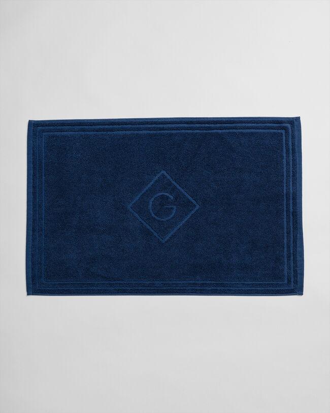 Organic Cotton G duschmatta 50 x 80