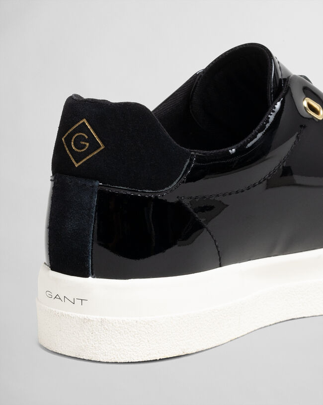 Avona sneakers