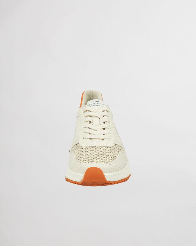 Rawson sneakers