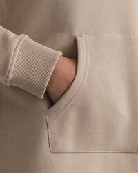 Archive Shield huvklänning