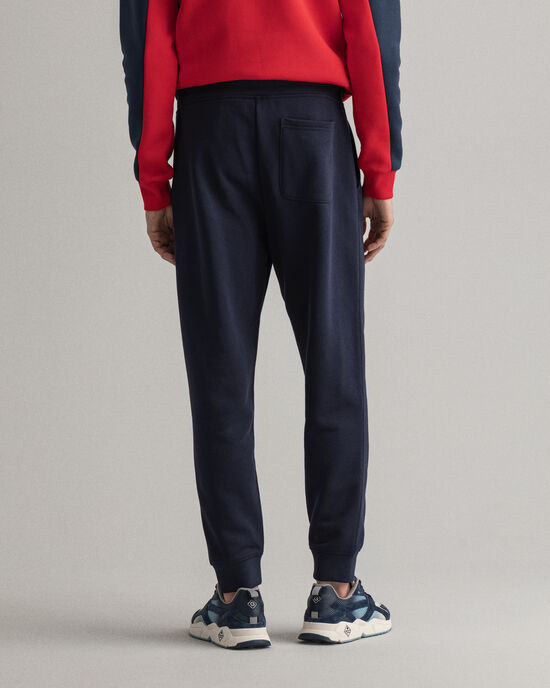 Original sweatpants