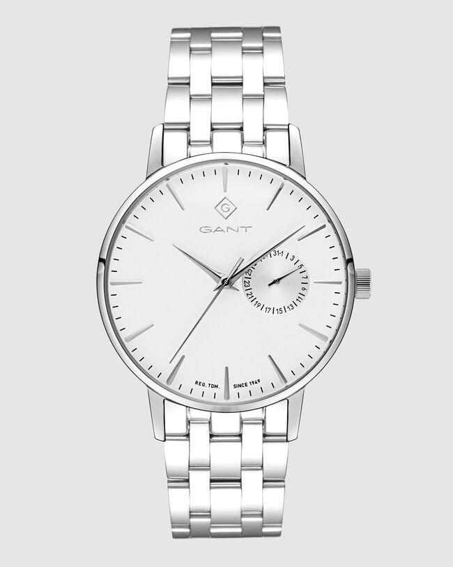 Park Hill 38 Wristwatch