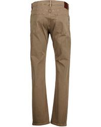 Arley Desert jeans