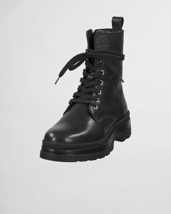Windpeak mellanhöga boots
