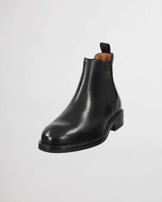 Flairville chelseaboots