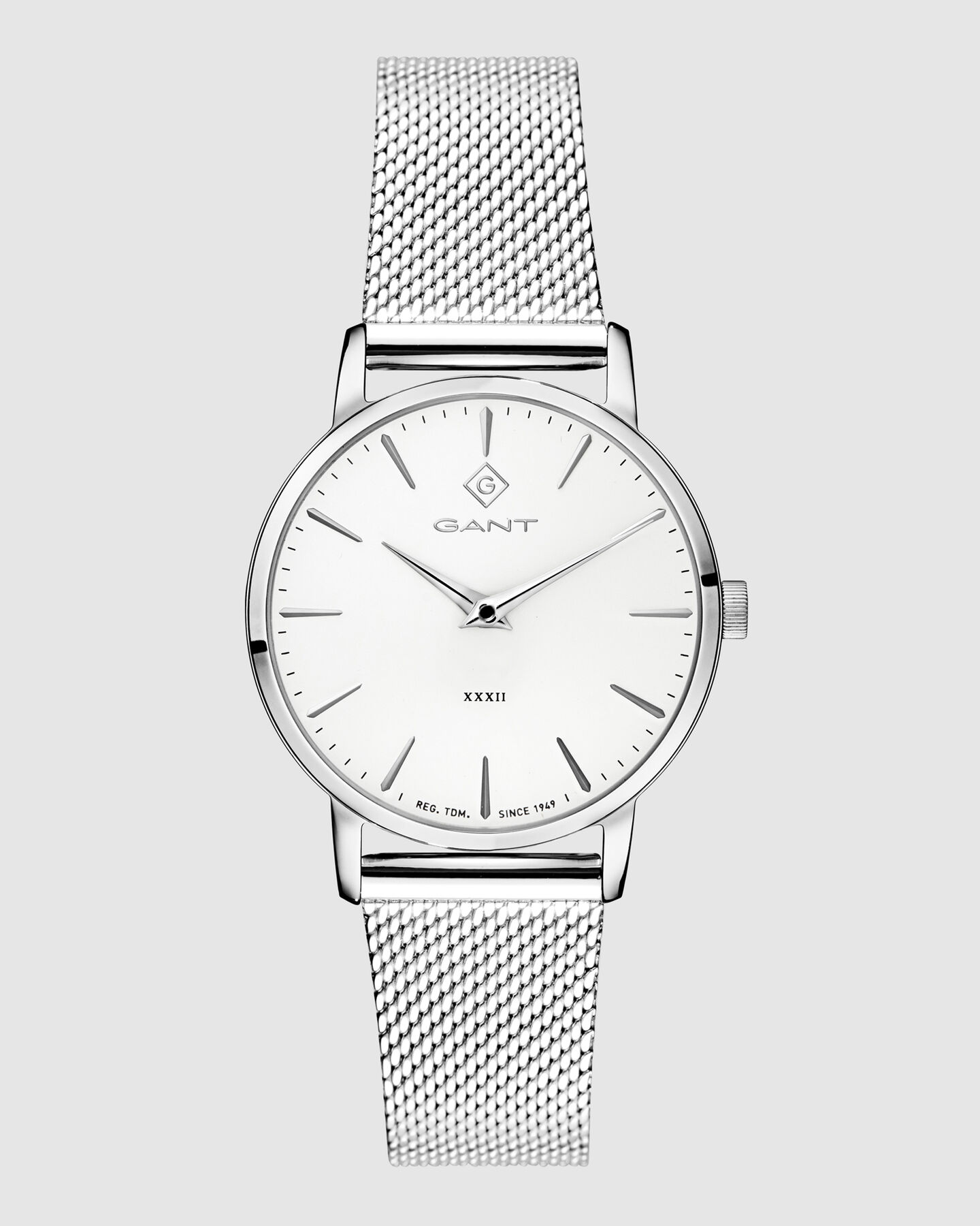 Park Avenue 32 Wristwatch