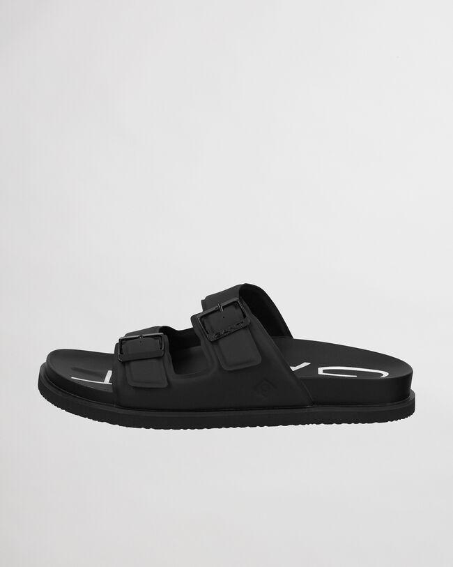 Mardale Sport sandaler