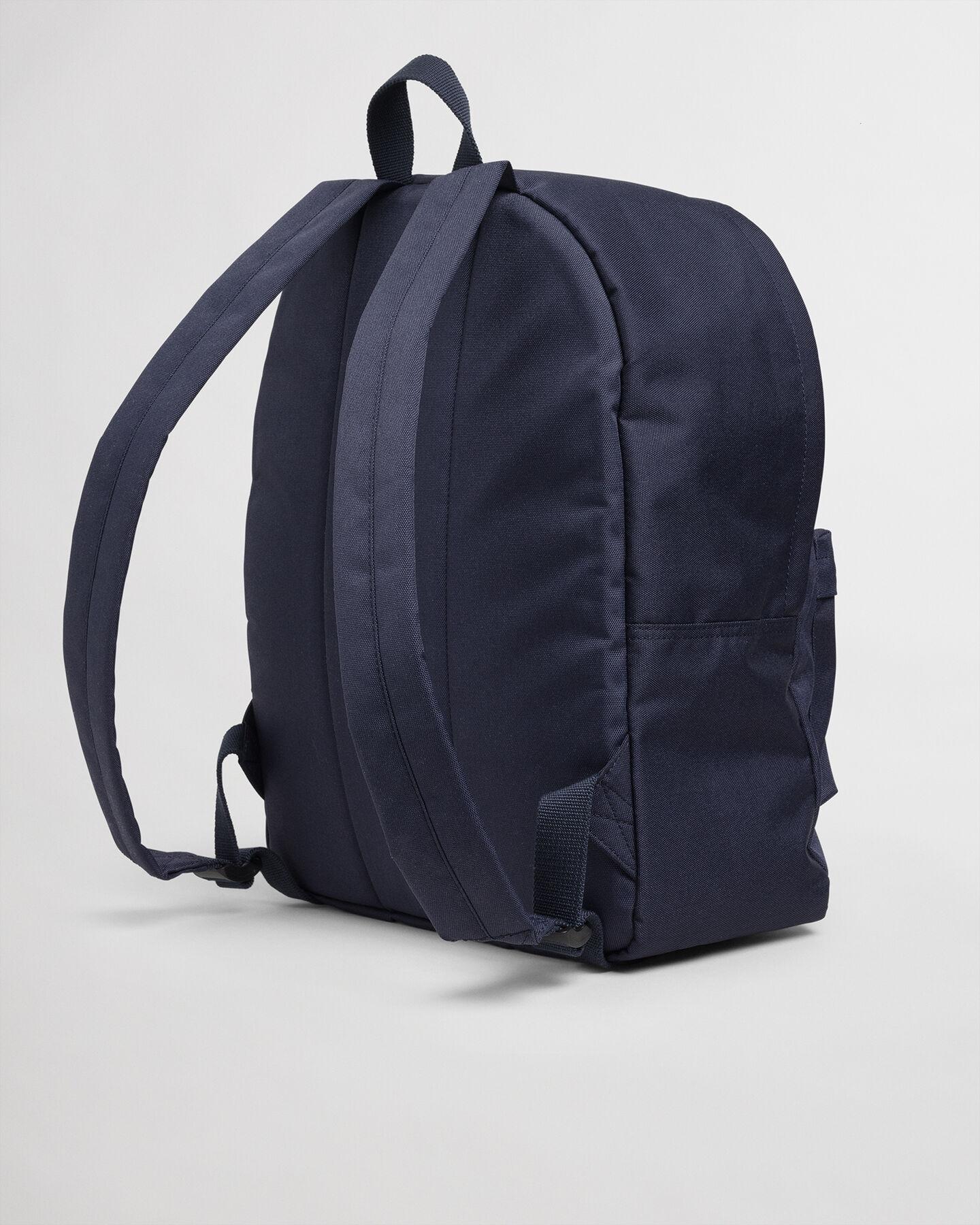 Teen Boys Crest ryggsäck