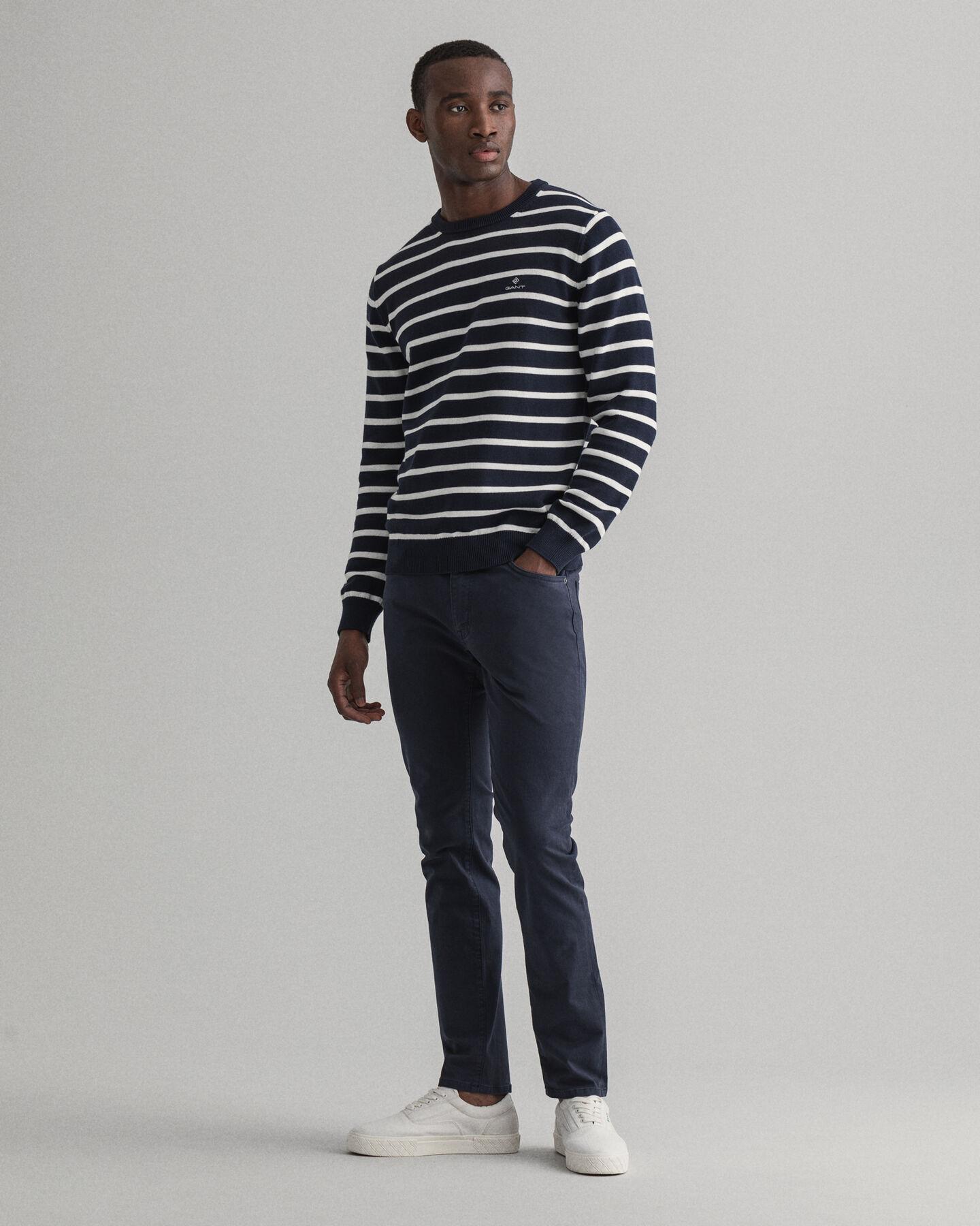 Hayes Desert jeans