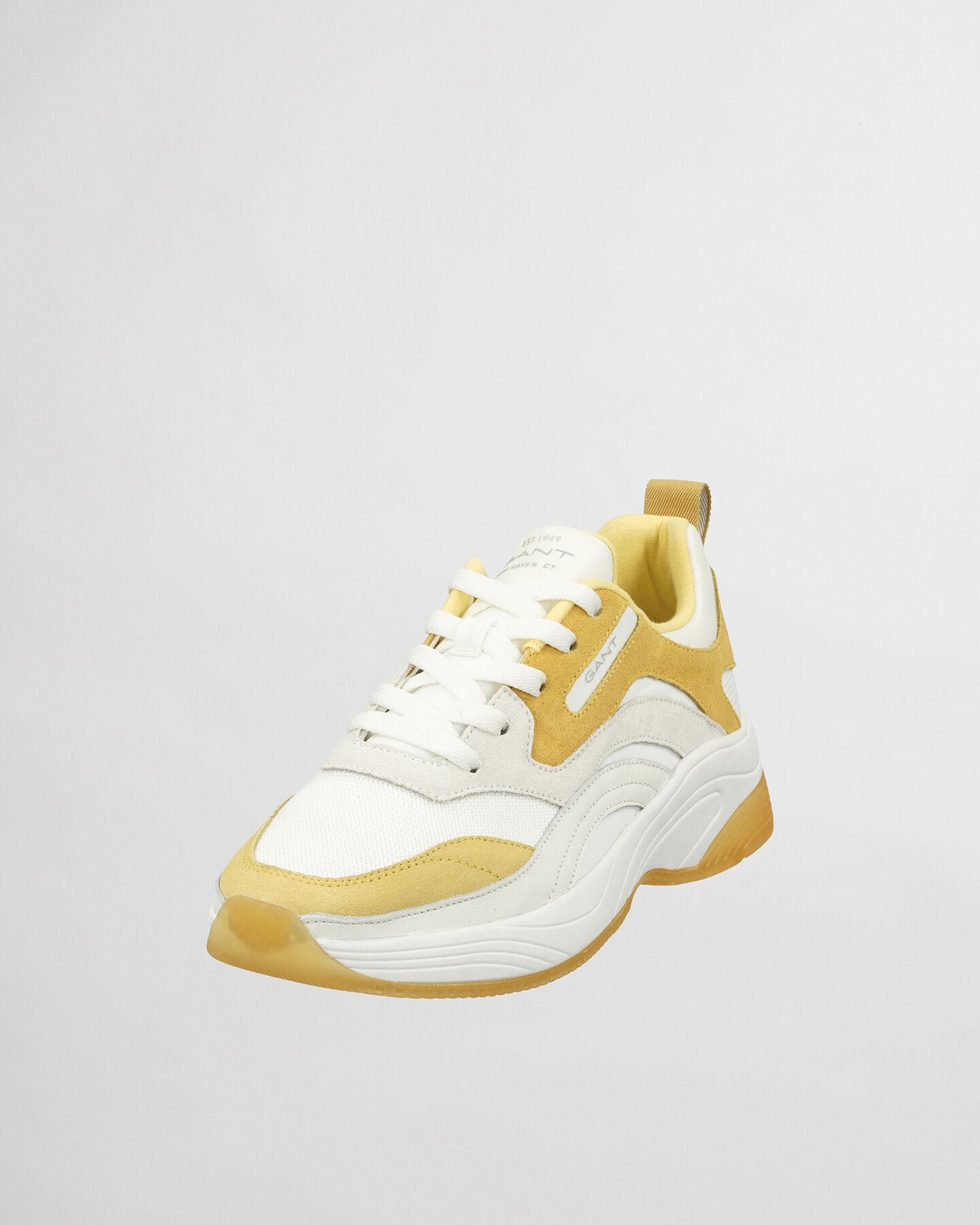 Calinne sneakers