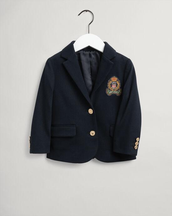 Kids US Royalty blazer