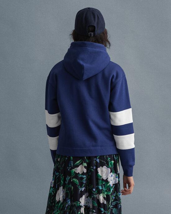 US Royalty hoodie
