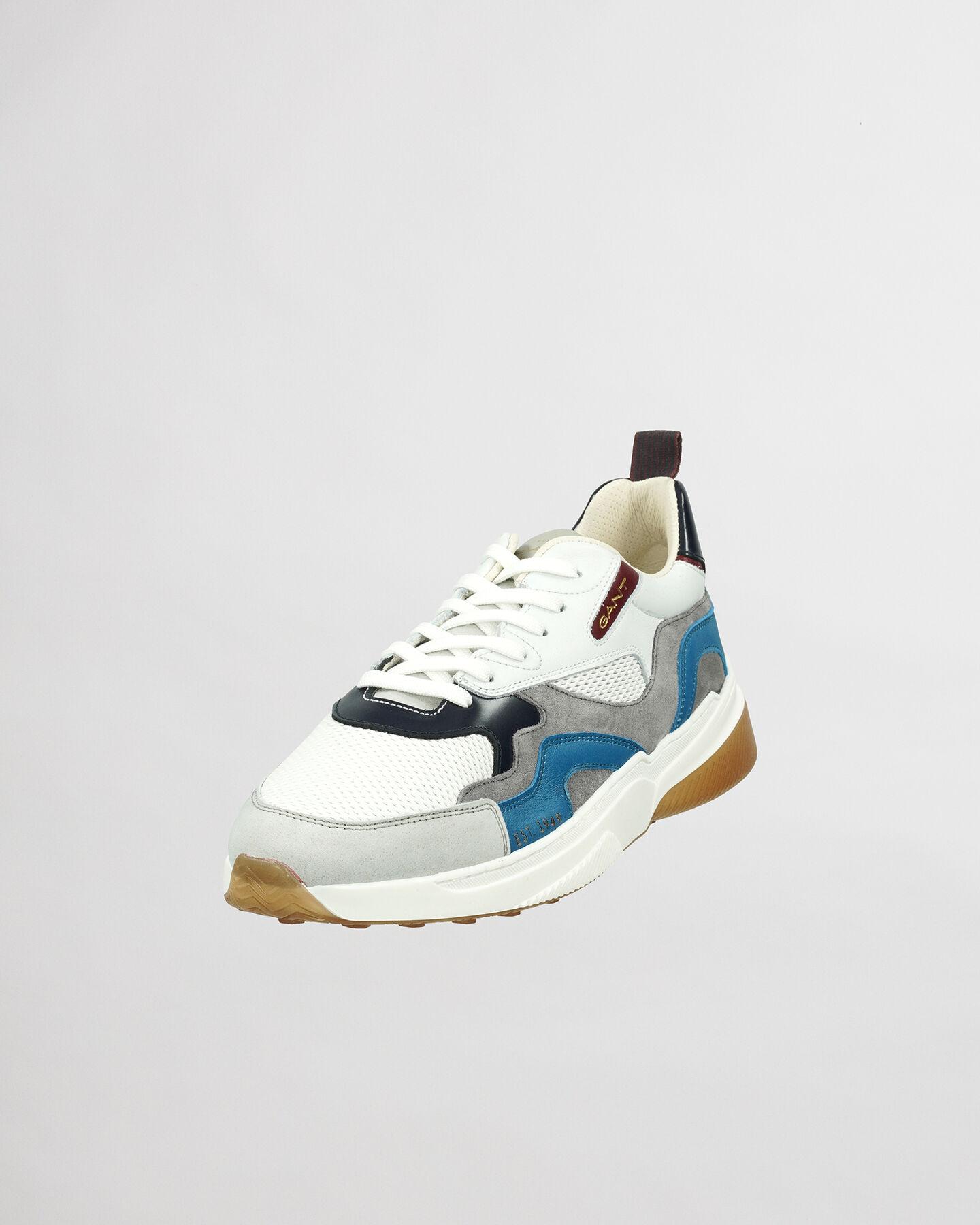 Villagate sneakers