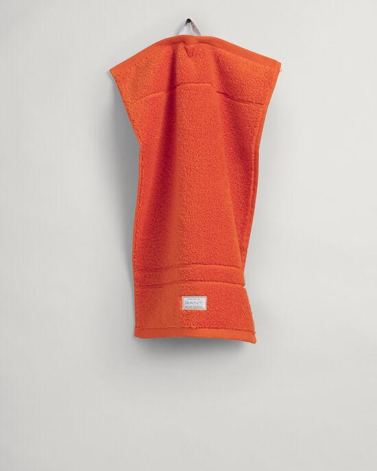 Premium handduk 30 x 50