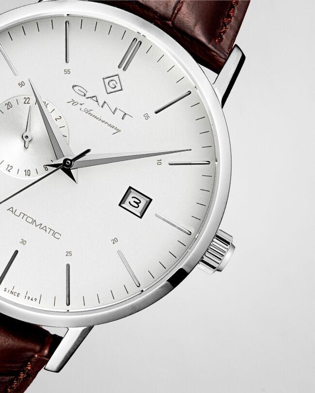 Park Hill Automatic Wristwatch
